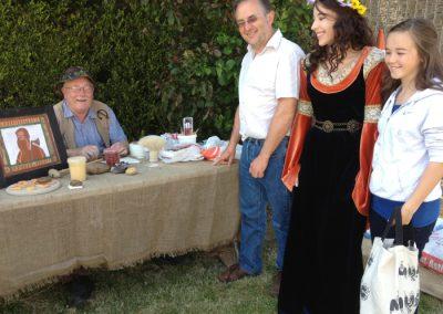 ferns_gathering_medieval_fair_094