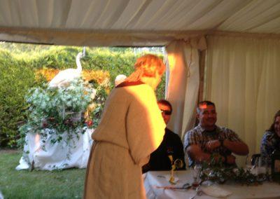 ferns_medieval_gathering_banquet_145