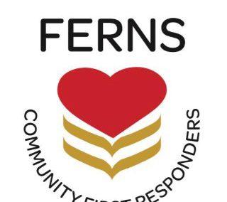 Ferns CFR