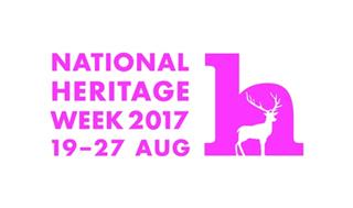 National Heritage Week 2017