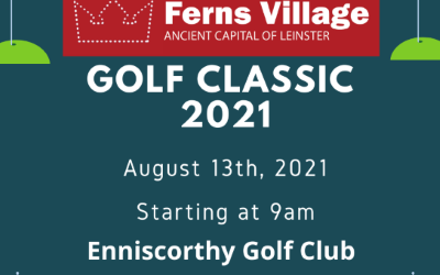Ferns Village Golf Classic 2021